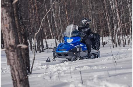 2022 Yamaha VK540 - Guarantee For Just $500! Photo 5 sur 12