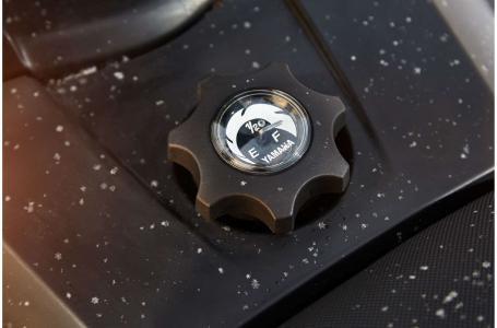 2022 Yamaha VK540 - Guarantee For Just $500! Photo 6 sur 12