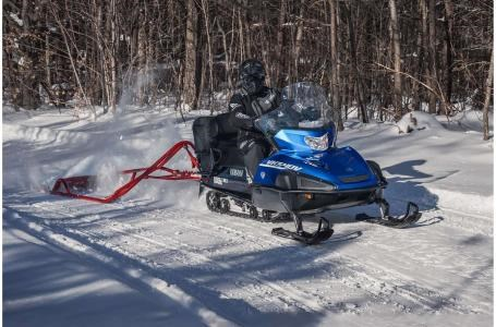 2022 Yamaha VK540 - Guarantee For Just $500! Photo 9 sur 12