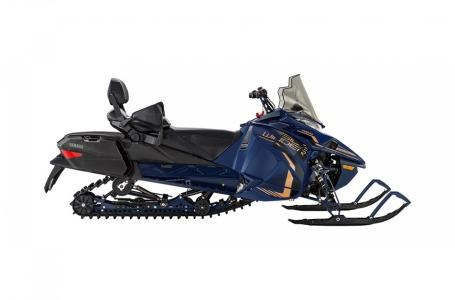2022 Yamaha SIDEWINDER S-TX GT EPS - Guarantee For Just $500! Photo 1 sur 12
