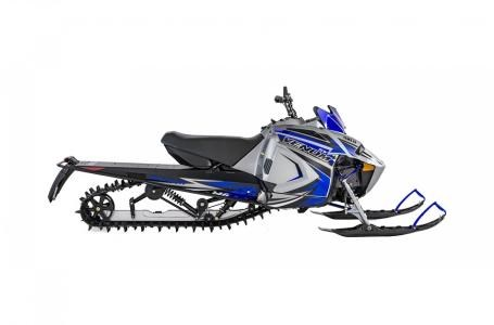 2022 Yamaha SXVENOM MOUNTAIN - Guarantee For Just $500! Photo 1 of 12