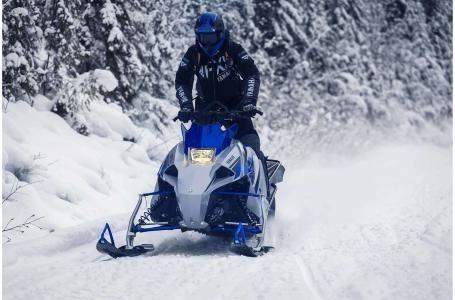 2022 Yamaha SXVENOM MOUNTAIN - Guarantee For Just $500! Photo 2 of 12