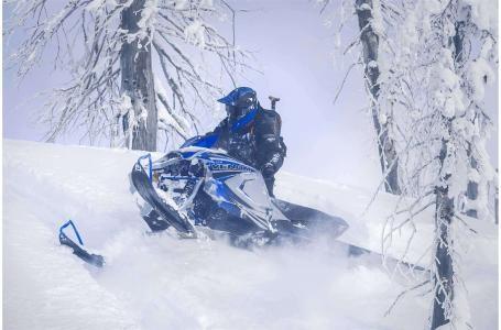 2022 Yamaha SXVENOM MOUNTAIN - Guarantee For Just $500! Photo 6 of 12