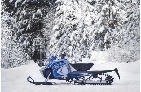 2022 Yamaha SXVENOM MOUNTAIN - Guarantee For Just $500! Photo 7 of 12