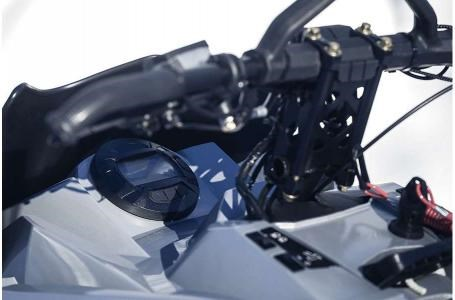 2022 Yamaha SXVENOM MOUNTAIN - Guarantee For Just $500! Photo 12 of 12