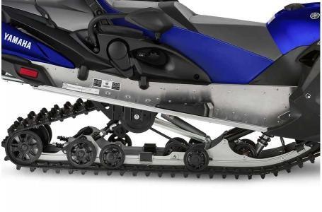 2022 Yamaha RSVENTURE TF - Guarantee For Just $500! Photo 4 sur 4