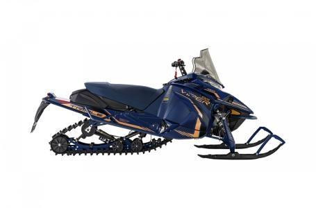 2022 Yamaha SRVIPER L-TX GT - Guarantee For Just $500! Photo 1 sur 12