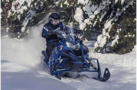 2022 Yamaha SRVIPER L-TX GT - Guarantee For Just $500! Photo 2 sur 12