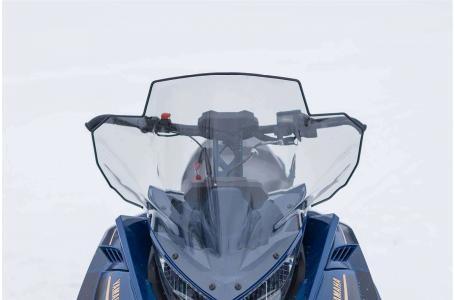 2022 Yamaha SRVIPER L-TX GT - Guarantee For Just $500! Photo 6 sur 12