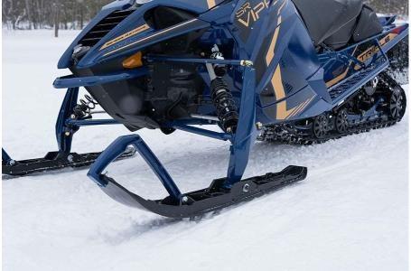 2022 Yamaha SRVIPER L-TX GT - Guarantee For Just $500! Photo 11 sur 12
