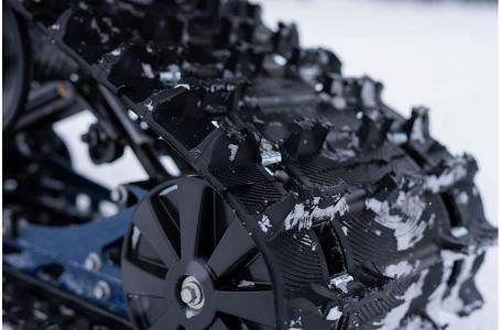 2022 Yamaha SRVIPER L-TX GT - Guarantee For Just $500! Photo 12 sur 12