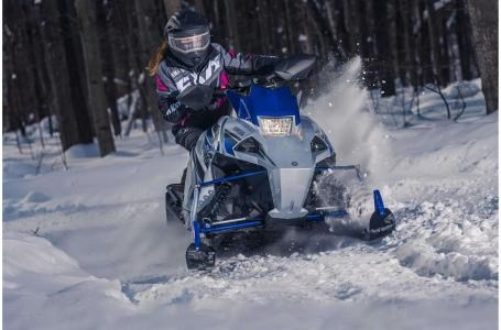 2022 Yamaha SXVENOM - Guarantee For Just $500! Photo 2 sur 10