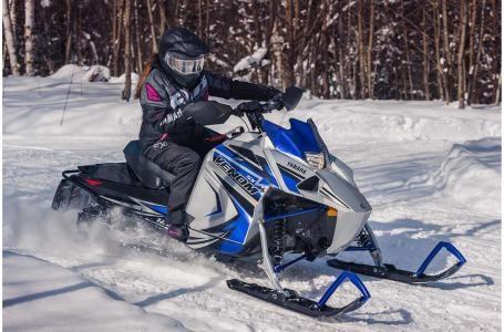 2022 Yamaha SXVENOM - Guarantee For Just $500! Photo 3 sur 10