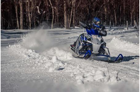2022 Yamaha SXVENOM - Guarantee For Just $500! Photo 4 sur 10