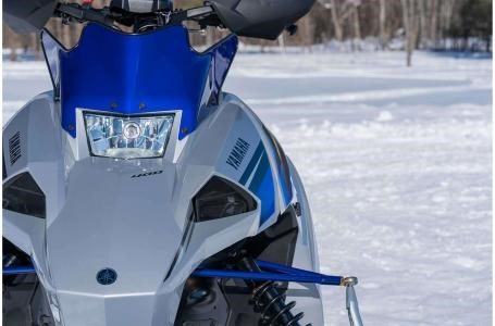 2022 Yamaha SXVENOM - Guarantee For Just $500! Photo 6 sur 10