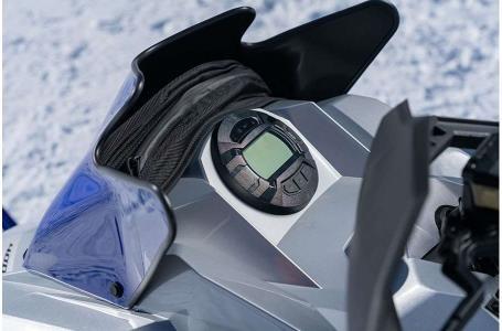2022 Yamaha SXVENOM - Guarantee For Just $500! Photo 8 sur 10