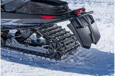 2022 Yamaha SXVENOM - Guarantee For Just $500! Photo 9 sur 10
