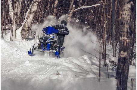 2022 Yamaha SIDEWINDER L-TX LE - Guarantee For Just $500! Photo 2 sur 11