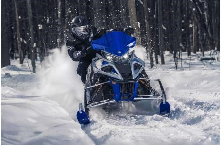 2022 Yamaha SIDEWINDER L-TX LE - Guarantee For Just $500! Photo 4 sur 11