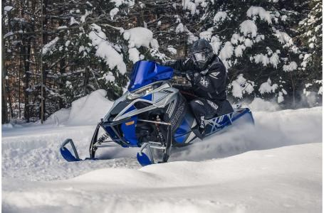 2022 Yamaha SIDEWINDER L-TX LE - Guarantee For Just $500! Photo 5 sur 11