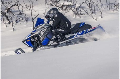 2022 Yamaha SIDEWINDER L-TX LE - Guarantee For Just $500! Photo 6 sur 11
