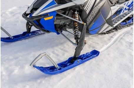 2022 Yamaha SIDEWINDER L-TX LE - Guarantee For Just $500! Photo 10 sur 11