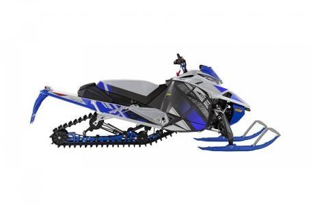 2022 Yamaha SIDEWINDER X-TX LE - Guarantee For Just $500! Photo 1 sur 12