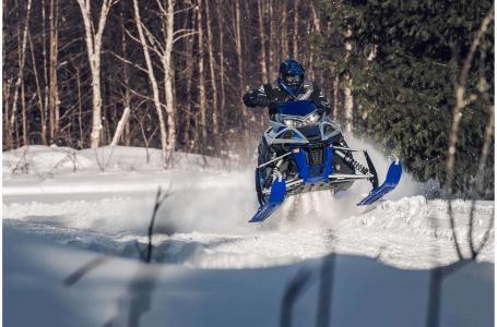 2022 Yamaha SIDEWINDER X-TX LE - Guarantee For Just $500! Photo 5 sur 12