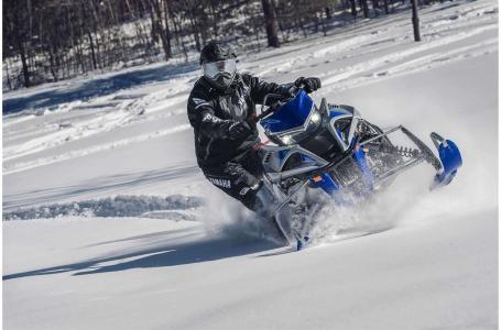 2022 Yamaha SIDEWINDER X-TX LE - Guarantee For Just $500! Photo 6 sur 12