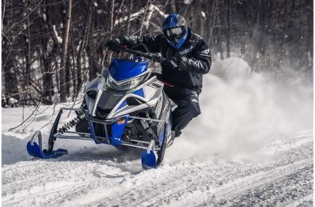 2022 Yamaha SIDEWINDER X-TX LE - Guarantee For Just $500! Photo 9 sur 12