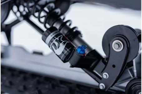 2022 Yamaha MOUNTAIN MAX LE 154 - Guarantee For Just $500! Photo 4 sur 11