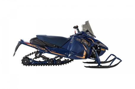 2022 Yamaha SIDEWINDER L-TX GT EPS - Guarantee For Just $500! Photo 1 sur 10