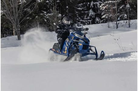 2022 Yamaha SIDEWINDER L-TX GT EPS - Guarantee For Just $500! Photo 3 sur 10