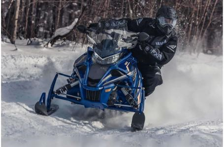 2022 Yamaha SIDEWINDER L-TX GT EPS - Guarantee For Just $500! Photo 4 sur 10