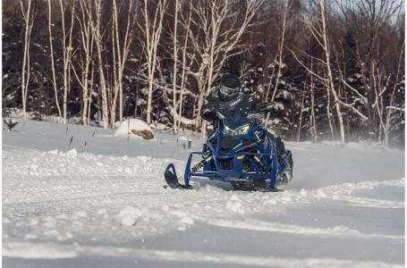 2022 Yamaha SIDEWINDER L-TX GT EPS - Guarantee For Just $500! Photo 7 sur 10