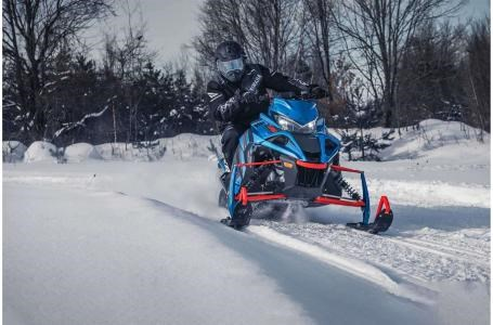 2022 Yamaha SIDEWINDER L-TX SE - Guarantee For Just $500! Photo 3 sur 12