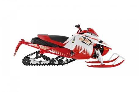 2022 Yamaha SIDEWINDER SRX LE - Guarantee For Just $500! Photo 1 sur 12