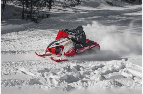 2022 Yamaha SIDEWINDER SRX LE - Guarantee For Just $500! Photo 2 sur 12