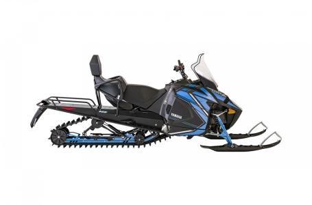 2022 Yamaha TRANSPORTER LITE 2-UP - Guarantee For Just $500! Photo 1 sur 12