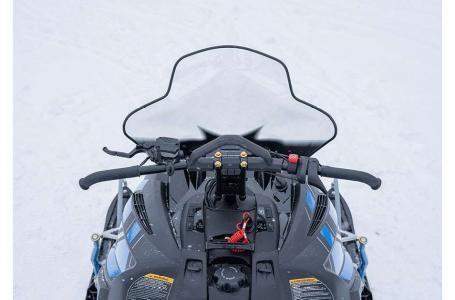2022 Yamaha TRANSPORTER LITE 2-UP - Guarantee For Just $500! Photo 12 sur 12