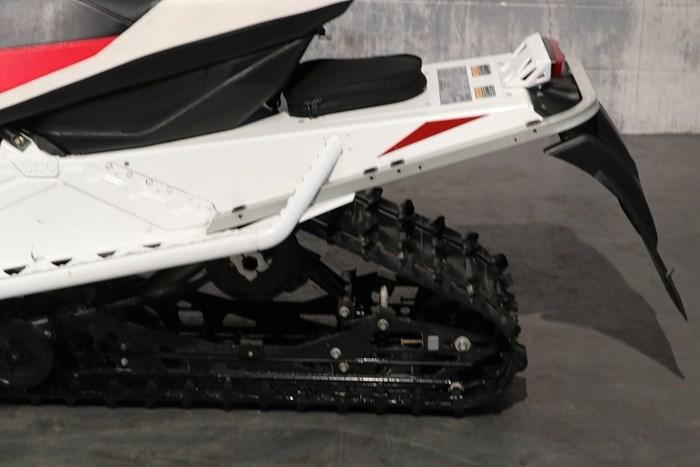 2015 Yamaha SR Viper R-TX SE Photo 9 of 11