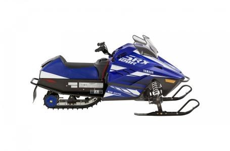 2022 Yamaha SRX120R - Pre Orders SOLD OUT, Inventory Pending Photo 1 sur 8