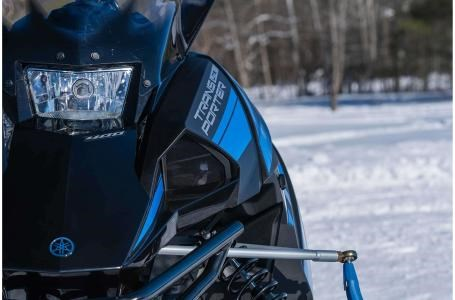 2022 Yamaha TRANSPORTER LITE - Pre Orders SOLD OUT, Inventory  Photo 8 sur 12