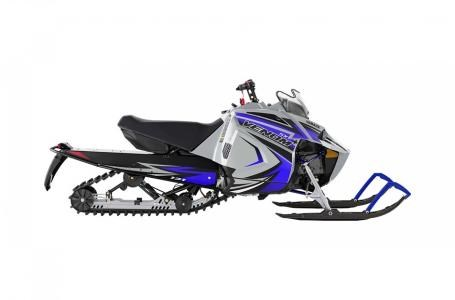 2022 Yamaha SXVENOM - Pre Orders SOLD OUT, Inventory Pending Photo 1 of 10