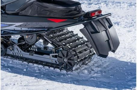 2022 Yamaha SXVENOM - Pre Orders SOLD OUT, Inventory Pending Photo 9 of 10