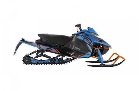 2022 Yamaha SIDEWINDER L-TX SE - Pre Orders SOLD OUT, Inventor Photo 1 sur 12