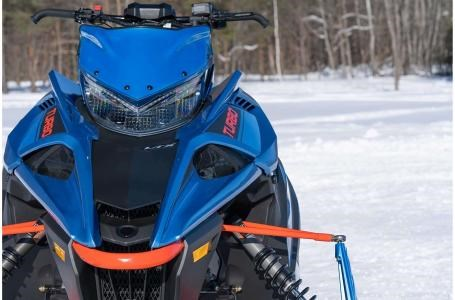 2022 Yamaha SIDEWINDER L-TX SE - Pre Orders SOLD OUT, Inventor Photo 7 sur 12