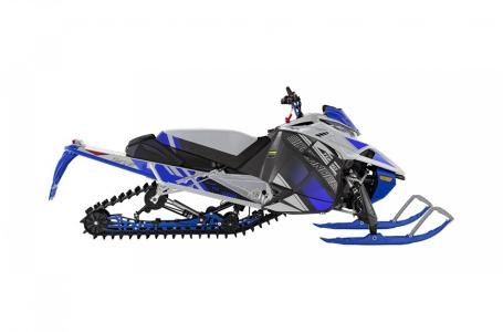 2022 Yamaha SIDEWINDER X-TX LE - Pre Orders SOLD OUT, Inventor Photo 1 sur 12
