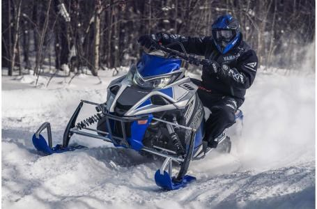 2022 Yamaha SIDEWINDER X-TX LE - Pre Orders SOLD OUT, Inventor Photo 2 sur 12