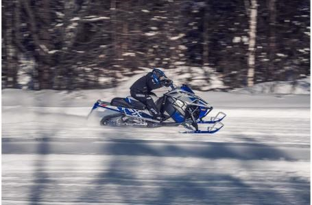 2022 Yamaha SIDEWINDER X-TX LE - Pre Orders SOLD OUT, Inventor Photo 4 sur 12